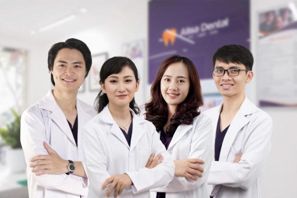 trồng răng implant 7