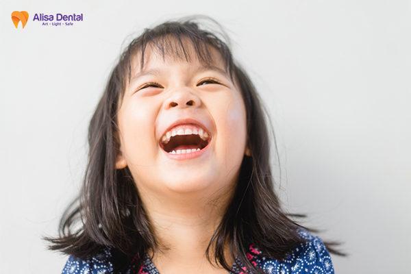 Tổng hợp thông tin hữu ích về phương pháp niềng răng trainer 3