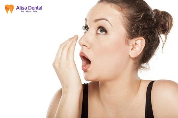 """Niềng răng khểnh - Phương pháp đem lại thẩm mỹ """"hoàn hảo"""" cho hàm răng 2"""