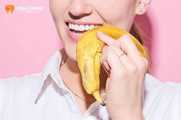 Tẩy trắng răng nha khoa 1