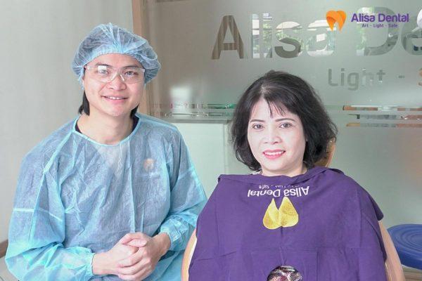 Tư vấn cấy ghép implant 2