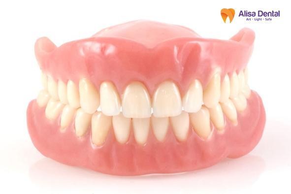 Mất răng nguyên hàm 3