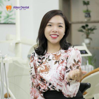 NguyenThuyLinh_Thammyrangsu_Alisa 3